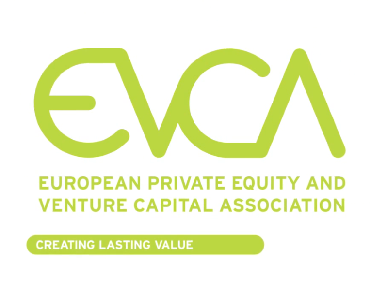 Creating lasting value EVCA